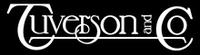Tuverson & Co.