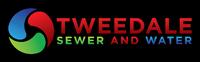 Tweedale Sewer & Water Ltd Jobs