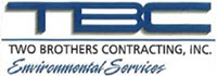 Two Brothers Contracting inc. Jobs