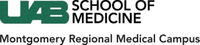UAB Montgomery Regional Medical Campus
