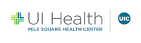 UI Health Mile Square 3331448
