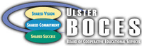 Ulster BOCES Jobs