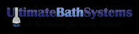 Ultimate Bath Systems Jobs