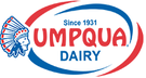 Umpqua Dairy Products