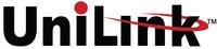 UniLink Jobs
