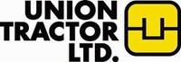 Union Tractor Ltd Jobs