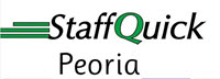Staffquick Jobs