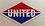 United Ready Mix Jobs
