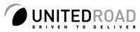 United Road Services Jobs