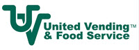 United Vending & Food Service Jobs