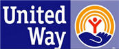 See all jobs at United Way of the Greater Capital Region