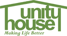 Unity House of Troy 3280339