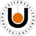 Universal Handling Equipment Company Limited Jobs