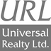 UNIVERSAL REALTY LTD Jobs
