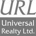 UNIVERSAL REALTY LTD