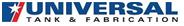 Universal Tank & Fabrication LLC Jobs