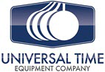 Universal Time Equipment Co. 449231