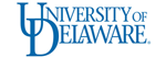 The University Of Delaware Jobs
