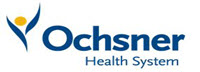 Ochsner LSU Health Shreveport 3172816