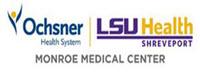 University Health Shreveport Jobs