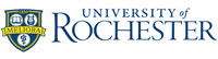 See all jobs at University of Rochester