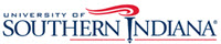 University of Southern Indiana Jobs