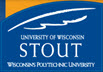 UNIVERSITY OF WISCONSIN-STOUT Jobs