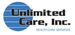 Unlimited Care, Inc. Jobs