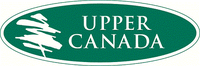 Upper Canada Forest Products Jobs