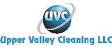 Upper Valley Cleaning