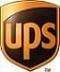 UPS Canada Jobs