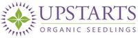 UPSTARTS ORGANIC SEEDLINGS Jobs