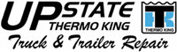 UPSTATE THERMO KING Jobs