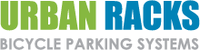 Urban Bicycle Parking Systems Jobs