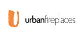 Urban Fireplaces Ltd