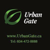 Urban Gate Bar and Gril + Grocery Jobs