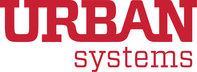 Urban Systems Jobs