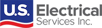 U.S. Electrical Services, Inc. Jobs