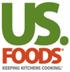 US Foods Jobs