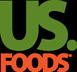 US Foods Jobs