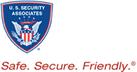 US Security Associates Jobs