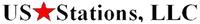 US Stations, LLC 333123