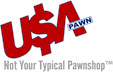 USA Pawn & Jewelry Jobs