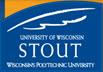 UW-Stout Jobs