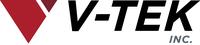V-TEK, Inc.
