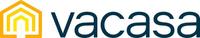 Vacasa 3326305