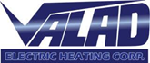 Valad Electric Heating Corp 3295016