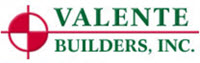 Valente Builders, Inc. Wall Panel Manufacturer Jobs