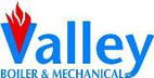 Valley Boiler Inc. Jobs