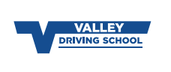 Valley Driving School Jobs